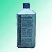 Антисептик Лизоформин-3000 фото