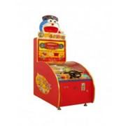 Игровой Автомат DORAEMON фото
