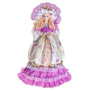 Кукла коллекционная эсмиральда 699895 фото