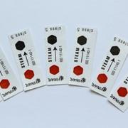 Интегрирующие индикаторы ВИНАР-5 класс, ПАР фото