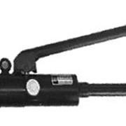 Тросорез гидравлический ручной ТРГ-30 фото