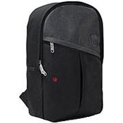 Городской рюкзак Bagland Must 0010666 фото