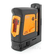 Лазерный уровень GEO-FENNEL FL 40-Pocket II HP