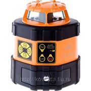 Нивелир лазерный GEO-FENNEL FL 110 HA GEO-FENNEL фото