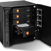 Установка и настройка серверных системУстановка и настройка серверных систем фото
