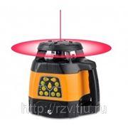 Нивелир лазерный Geo-Fennel FL 240HV Basic Set