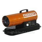 Тепловая пушка без отвода Aurora TK-20000 дизельная фото