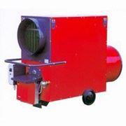 Нагреватель универсальный дизельный Jumbo 65 M/T фото