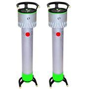 Аппарат для промышленной дефектоскопии РПД-200 П фото