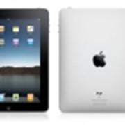 Планшет APPLE iPad фото