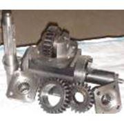 Запчасти (запасные части) для сельскохозяйственной техники оборудования