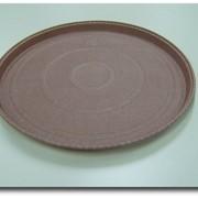 Формы Для Выпечки Экос пицца из коричневой бумаги