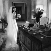 Услуга свадебный распорядитель фото