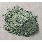 Минеральное удобрение на основе минерального ионитового концентрата фото
