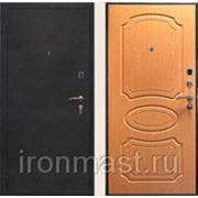 """Металлическая дверь""""Прима"""" фото"""