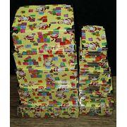 "Комплект коробок-сундучков из 12шт. ""Дед Моороз"" 920-974 фото"