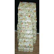 """Комплект коробок из 16шт. """"С Рождеством!"""" 910-972"""