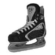 Хоккейные коньки NEXT Z р.37-46 фото