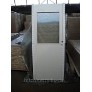 Двери для строителей фото