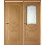 Межкомнатная дверь Верона фото