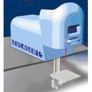 Лазерное оборудование для маркировки гравировки и резки фото