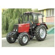 Трактор МТЗ-952 фото