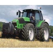 Трактор Agrotron L720 DCR фото