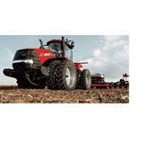 Сельскохозяйственный Трактор Case IH серии Steiger 450 фото