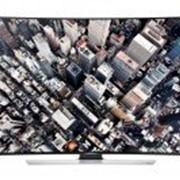 Телевизор Samsung UE-55HU9000 фото