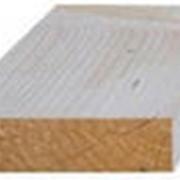 Доска обрезная бук. фото