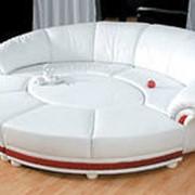 Мягкая мебель производство фото