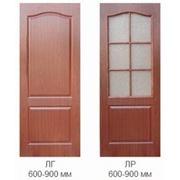 Межкомнатная дверь Классик фото