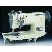 Швейная машина GC 6240/6220 фото