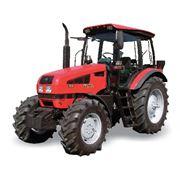 Трактор МТЗ Беларус 1220