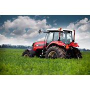 Продаю трактор VERSATILE Row Crop 305 производства компании Ростсельмаш фото