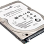 Жесткий диск Seagate 1Tb GB SATA III фото