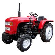 Трактор TY 244 Трактор TY 244 фото