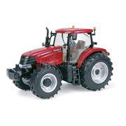 Трактор CaseIHPuma 210