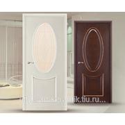 Дверь межкомнатная Коллекция ЛАЦИО фото