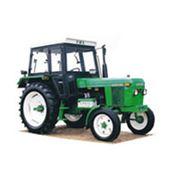 Трактор 60 hp фото