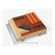 Диффузионная мембрана Delta foxx фото