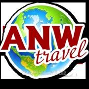 Туры свадебные,шоп-туры,гастрономические ,рыбалка,охота и т.д. по всему миру фото