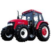 Трактор JM-1004B фото