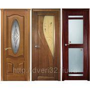 """Двери фабрики """"Текона"""" фото"""