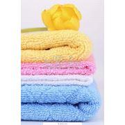 Текстиль и кожа. Галантерея и изделия легкой промышленности. Изделия из текстиля кожи меха. Трикотаж верхний. фото