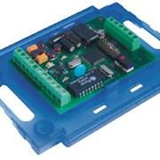 сетевой контроллер кодос ск-е вес влагу отвело