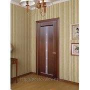 Межкомнатные двери ОСБ . фото