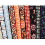 Изделия текстильные ручной работы фото
