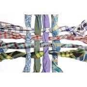 Покупка текстиля Узбекистан фото