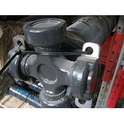Крестовина карданного вала ( крестовина кардана ) Volvo ( Вольво ) 10.68253 фото